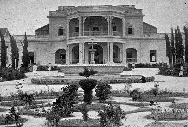 Hyderabad - Rare Pictures - f86e181bf2da4b8eb4e861fe8e61317b6ddcd9c8.jpeg