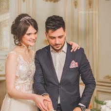 Wedding photographer Anzhela Abdullina (abdullinaphoto). Photo of 12.03.2018