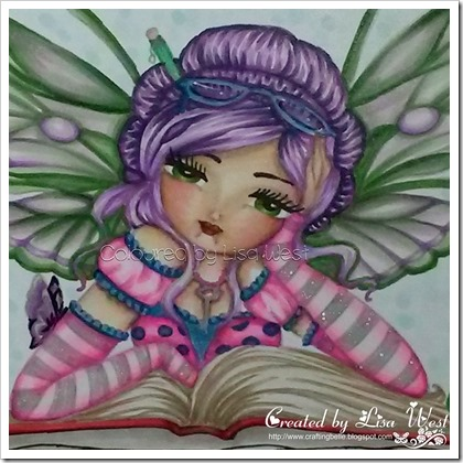 Bookworm (1)