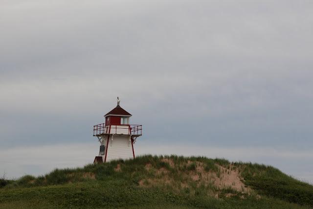 2013 - IMG_3641_Covehead_Lighthouse.JPG