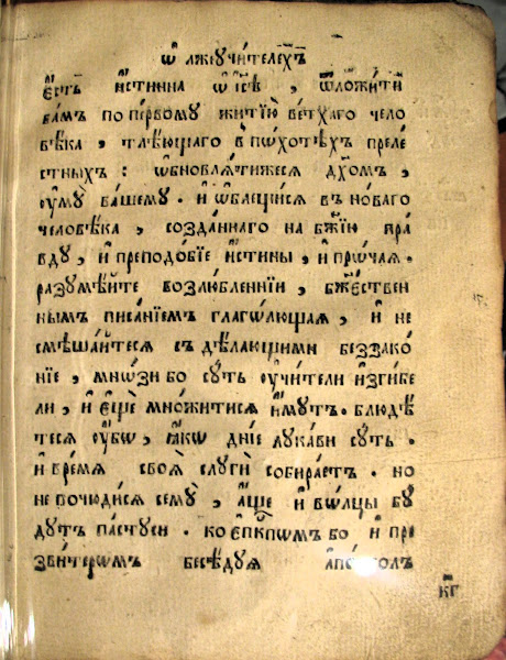 xxx imagen 43