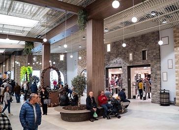 Restyling Centro Commerciale Borgo d'Abruzzo BBA-Architetti_07
