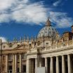 PreAdo a Roma 2014 - 00022.jpg