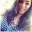 Alaina Shearer's profile photo