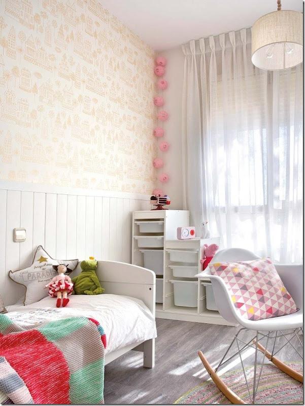 case-interni-stile-nordico-pop-colore-pareti-camere-14