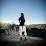 Annikka Lempinen's profile photo