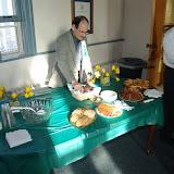 Event 2010: Apple Island Spring Forum - DSC04225.JPG