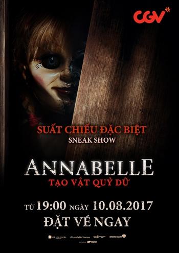 suat-chieu-dac-biet-annabelle-tao-vat-quy-du-tai-cgv