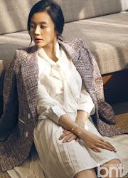 Go Na Eun Korea Actor