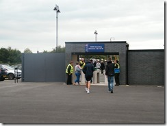 AFC Flyde V Barrow 28-8-17 (10)