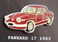 Panhard 17 1963 (07)