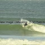 _DSC7548.thumb.jpg