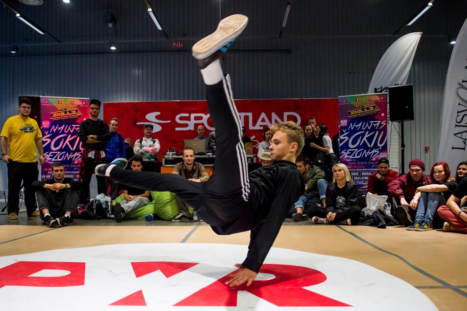 PHR Dance battles Vilniaus festivalis - 109.jpg