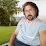 tariq mehmood's profile photo