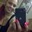 Loretta Turner's profile photo