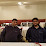 Kalyani Anisetti's profile photo