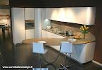 cucina Ola 20 Snaidero visibile nella nostra espozione di Zogno, Bergamo, Lombardia .jpg