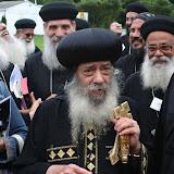 Boston Priests Retreat - 2004 - boston_retreat_8_20090524_1029792711.jpg