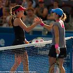 Ana Ivanovic - Brisbane Tennis International 2015 -DSC_8792.jpg