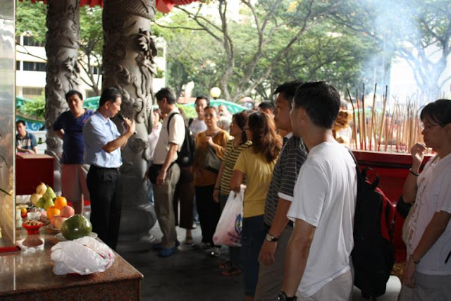 Trip - Temple and Cultural Tour 2009 - IMG_2877_web.jpg