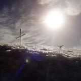 Dinara - 15.-16.02.2014.