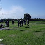 Overvliegen 2008 - HPIM2060.jpg