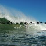 DSC_5864.thumb.jpg
