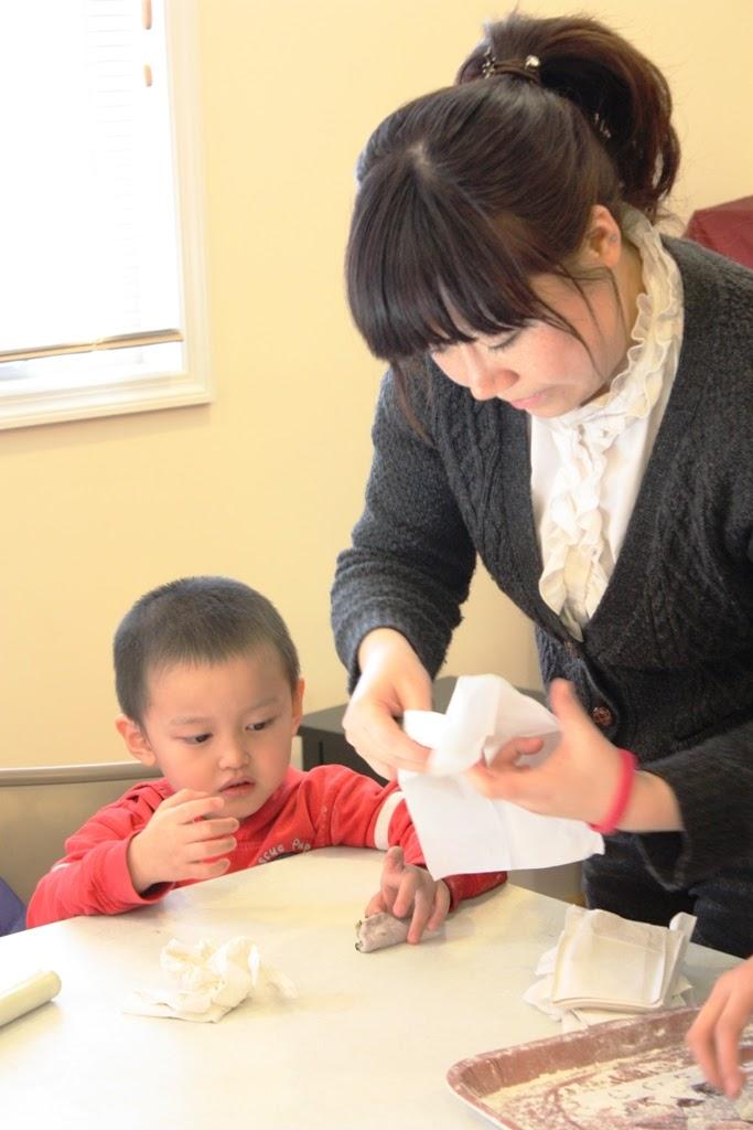 20130217中文学校包饺子 - IMG_7357.JPG