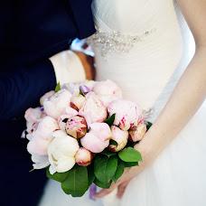 Wedding photographer Anna Koroleva (fotolikm). Photo of 02.07.2015