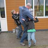 Ouder-kind weekend april 2012 - IMG_5640.JPG