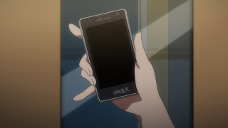 12 Days of Anime Gatchaman Crowds Screenshot 6
