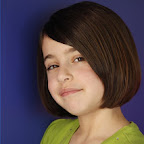 Kids%2520Hairstyles%25202012%2520Pictures%25204.jpg