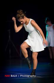 Han Balk Agios Dance-in 2014-1125.jpg