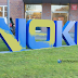 Nokia Cable Spotted To Geekbench With 2GB RAM, Android 10