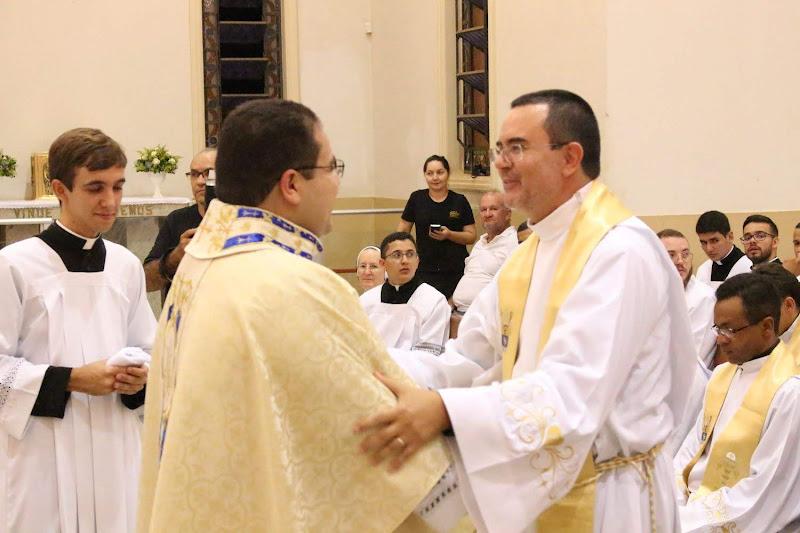 Ordenacao Pe. Joao Batista Correa (95)