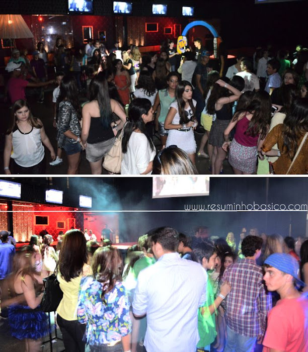 Fotos do desfile balada Teen Up em Joinville!   desfile balada teen up joinville 7   moda diversos    teen Santa Catarina publieditorial Joinville Eventos Diversos Desfiles adolescentes