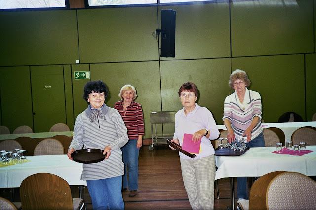 Frauenkreis 2009 - 031_28.JPG