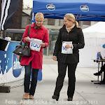 2013.09.18 Alma Linnasprint Tallinna II etapp - AS20130918TLLS_018S.jpg