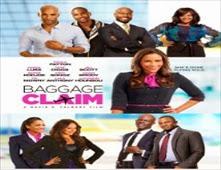فيلم Baggage Claim
