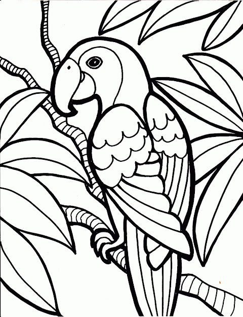 Coloring Sheets To Color Online Colouring Sheets Online Simple Coloring  Pages Extraordinary Brmcdigitaldownloads