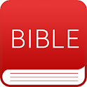 Bible - Daily Bible Verse icon