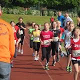 VL 2014 Läufer Jugend