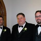 Our Wedding, photos by Joan Moeller - 100_0340.JPG