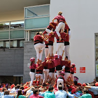 Actuació Fort Pienc (Barcelona) 15-06-14 - IMG_2189.jpg