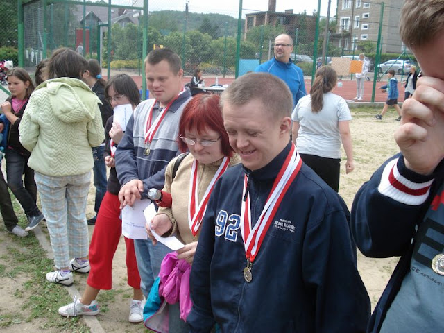 IV Rodzinny Festyn z Orientacją - festyn141.JPG