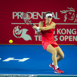 Samantha Stosur - 2015 Prudential Hong Kong Tennis Open -DSC_2192.jpg