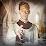 Seth Kasten's profile photo