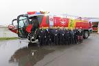 2015 Weihnachtsfeier Feuerwehr Flughafen Findel 11.jpg