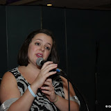 OLGC Golf Auction & Dinner - GCM-OLGC-GOLF-2012-AUCTION-017.JPG
