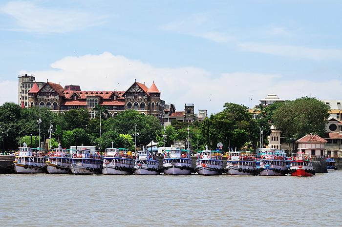 Mumbai19.JPG
